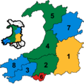 Mid and West Wales results 2016.png