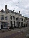middelburg vlissingsestraat7