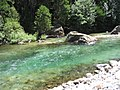 Middle Fork Kings River - panoramio.jpg