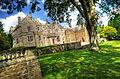 Middleton Hall Northumberland.jpg