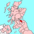 MidlothianBrit2.PNG