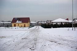Miejscowość Dobra w woj.Dolnośląskim.jpg