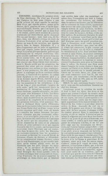 File:Migne - Encyclopédie théologique - Tome 25-2.djvu