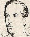 Miguel Betancourt Guerra.jpg