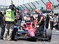 Mikhail Aleshin 2017 Indianapolis 500 2.jpg