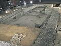 Mikulčice Archaeopark 02.JPG
