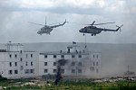 Mil Mi-8 in Mulino 2017 1.jpg