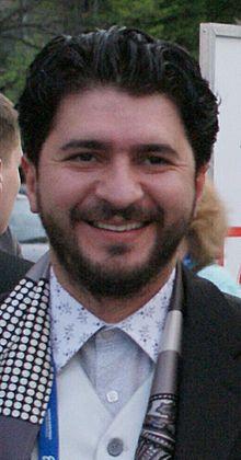Milan Nikolić (musician) - Wikipedia