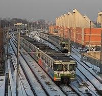 Milano, Deposito Famagosta VL03.JPG