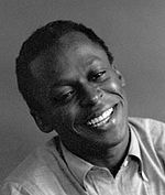 Miles Davis by Palumbo portrait head.jpg