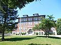 Milford High School, 1894, Milford NH.jpg