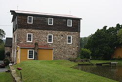 Mill at Lobachsville 01.JPG