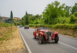 Mille Miglia 2021 N 4 OM a Gardoncino Manerba del Garda.jpg