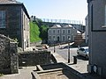 Millmount, Drogheda - geograph.org.uk - 539717.jpg