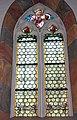 Millstatt - Stiftskirche - Fenster3.jpg