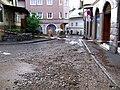 Millstatt Oberer Platz 01 Unwetter 2009 0822.JPG