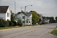 Milton, Indiana.jpg
