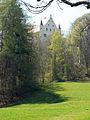 Mindelburg (7514953576).jpg