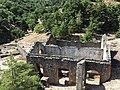 Mine, Ardèche, France 7.jpg