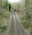 Mineral line - geograph.org.uk - 733235.jpg