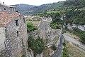 Minerve, France - panoramio (46).jpg