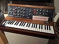 Minimoog, Museum of Making Music.jpg