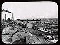 Mining at Broken Hill (2948853000).jpg