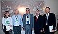 Ministério da Cultura - Encontro Bilateral - Israel.jpg