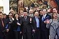 Ministra Paula Narváez encabeza celebración día de radiodifusores de Chile (36518205384).jpg