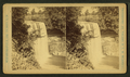 "Minne-ha-ha Falls, ""laughing water"", by Ingersoll, T. W. (Truman Ward), 1862-1922.png"