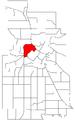 MinneapolisNorthLoopNeighborhood.PNG