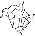 Miramichi, New Brunswick Location.PNG