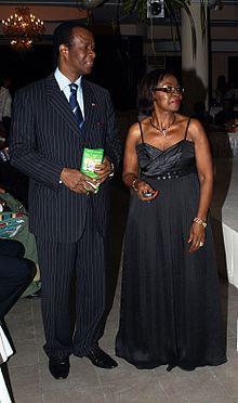 Mireille nemale wikip dia for Chambre de commerce du cameroun