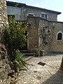 Mirmande - Vue du Village 07.jpg