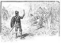 Mis últimas tradiciones peruanas y Cachivachería (1906) (page 284 crop).jpg