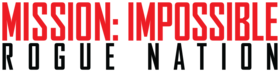 Mission Impossible Rogue Nation Logo.png