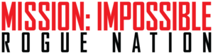 Immagine Mission Impossible Rogue Nation Logo.png.