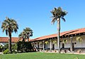 Mission Soledad, 36641 Fort Romie, Rd Soledad, CA USA - panoramio (1).jpg