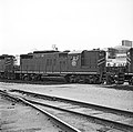 Missouri Pacific, Diesel Electric Road Switcher No. 529 (20627760766).jpg