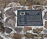 Mitchell Monument, Bly, Oregon (6149868323).jpg