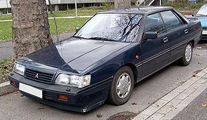 [Pilt: 300px-Mitsubishi_Sapporo_front_20080301.jpg]