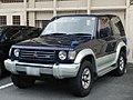 Mitsubishi pajero v23w metaltopwidevr 1 f.jpg