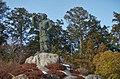Mitsumine Shrine - 三峯神社 - panoramio (20).jpg