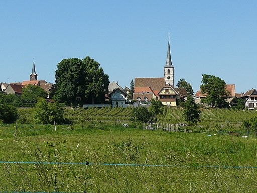 Mittelbergheim 058