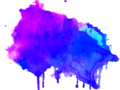Mixing paints magenta and cyan.png