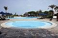 Miyakojima Tokyu Resort03bs3s4500.jpg