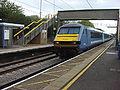 Mk3DVT-82127 Marks Tey railway station 025.jpg