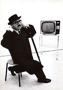 Marcello Marchesi Wikipedia