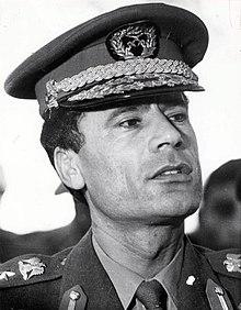 Moamer el Gadafi (cropped).jpg