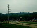 Mobil™ ^ Days Inn® Portage - panoramio.jpg